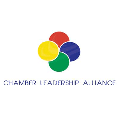 Chamber-Leadership-Alliance-2019