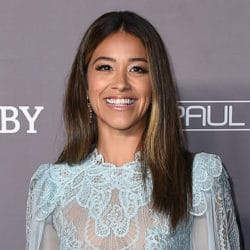 Gina Rodriguez is teaming up with professional boxer Ryan Garcia to develop a sports drama about the athlete's experiences as a Mexican American lightweight champion.