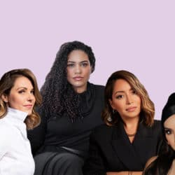 6 Latina Queens Who Are Killing It As CEOs